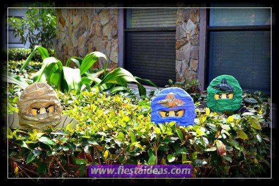 decoracion_fiesta_ninjago_fiestaideas_00027
