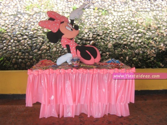 decoraciones-minnie-mouse-fiestaideas-00004
