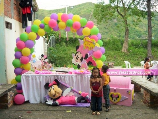 decoraciones-minnie-mouse-fiestaideas-00011