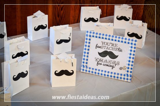 decoracion_baby_shower_ninos_fiestaideas_00003