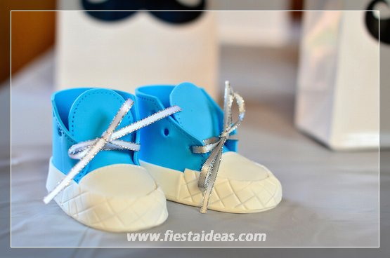 decoracion_baby_shower_ninos_fiestaideas_00006