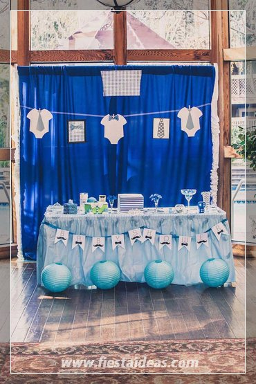 decoracion_baby_shower_ninos_fiestaideas_00007