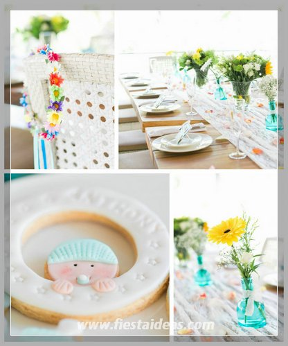 decoracion_baby_shower_ninos_fiestaideas_00012