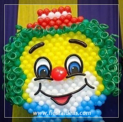 original_decoracion_con_globos_fiestaideas_00004