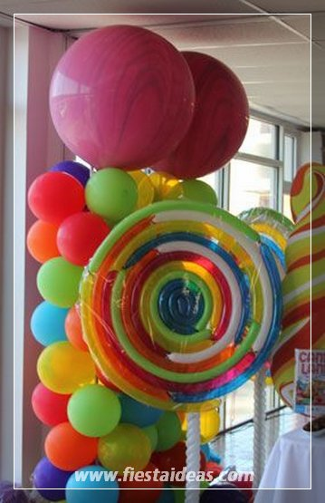 original_decoracion_con_globos_fiestaideas_00006