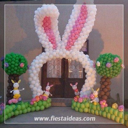 original_decoracion_con_globos_fiestaideas_00011