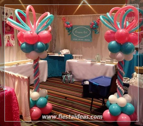 original_decoracion_con_globos_fiestaideas_00014