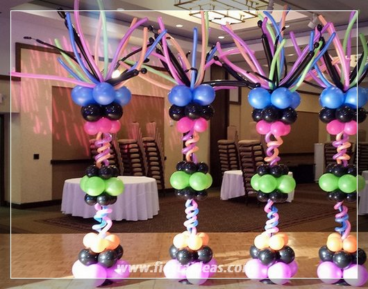 original_decoracion_con_globos_fiestaideas_00017