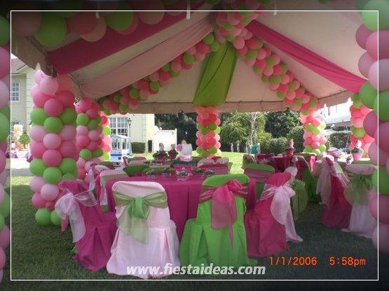 original_decoracion_con_globos_fiestaideas_00021