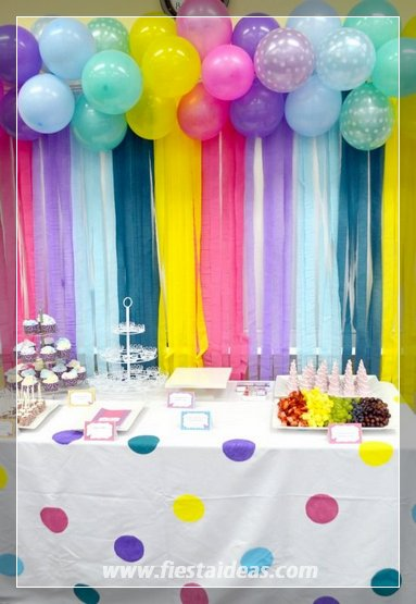 original_decoracion_con_globos_fiestaideas_00025