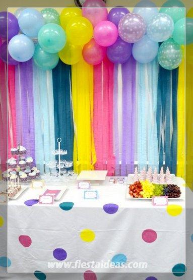 original_decoracion_con_globos_fiestaideas_00025