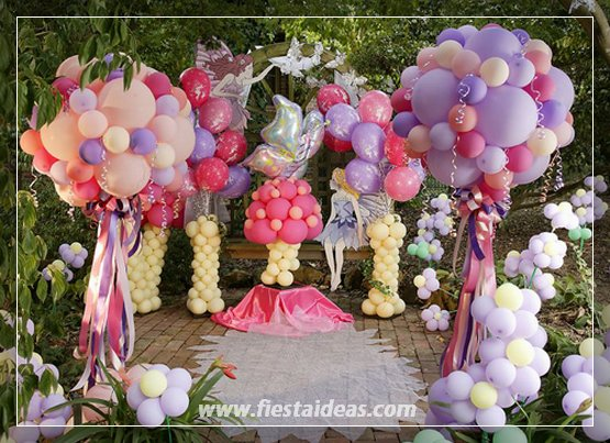 original_decoracion_con_globos_fiestaideas_00028