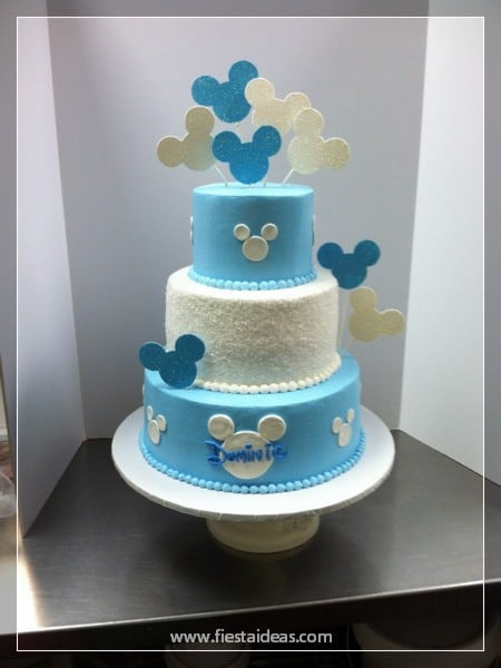 decoraciones_baby_shower_mickeymouse_fiestaideas_00006