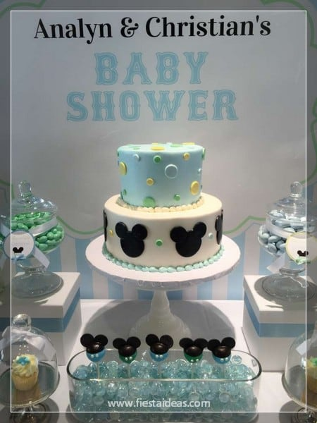 decoraciones_baby_shower_mickeymouse_fiestaideas_00010