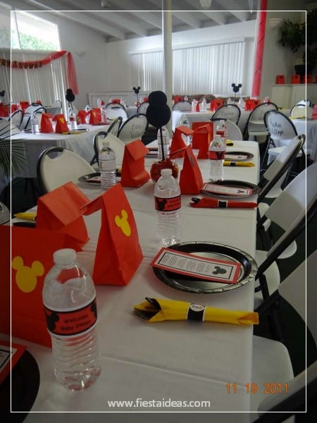 decoraciones_baby_shower_mickeymouse_fiestaideas_00016