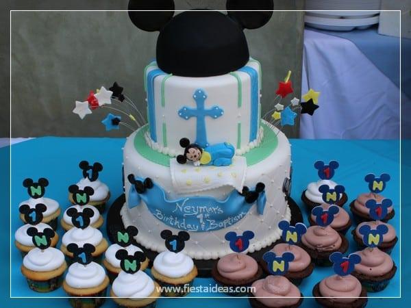 decoraciones_baby_shower_mickeymouse_fiestaideas_00017