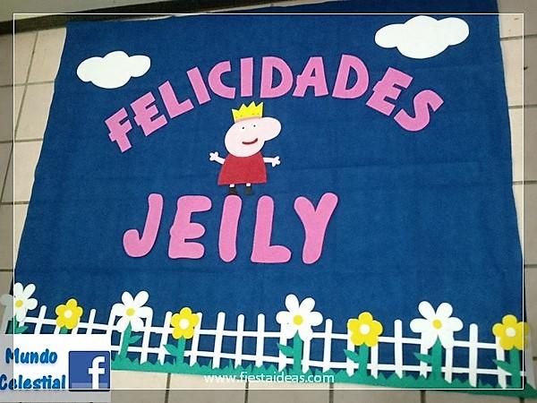 decoraciones_fiesta_peppa_pig_fiestaideas_b00004