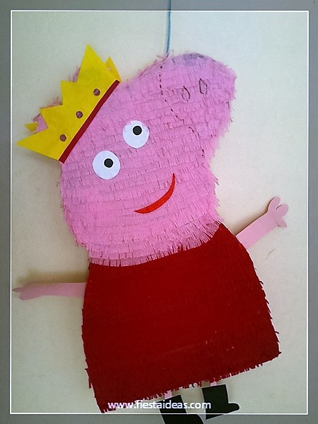 decoraciones_fiesta_peppa_pig_fiestaideas_b00005