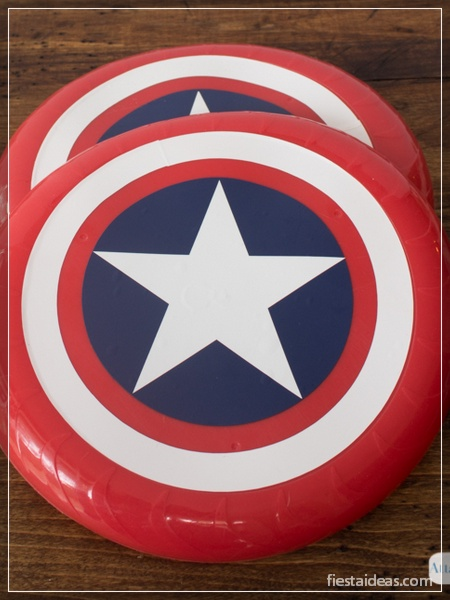 decoraciones_capitan_america_fiestaideas_00002