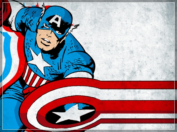 decoraciones_capitan_america_fiestaideas_00003