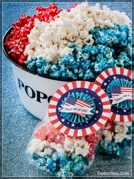 decoraciones_capitan_america_fiestaideas_00011