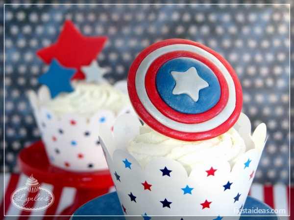 decoraciones_capitan_america_fiestaideas_00012