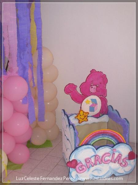 decoraciones_ositos_cariñositos_fiestaideas_b00006