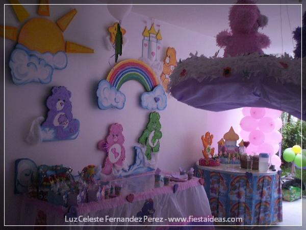 decoraciones_ositos_cariñositos_fiestaideas_b00008
