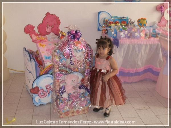decoraciones_ositos_cariñositos_fiestaideas_b00009