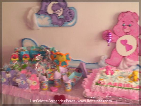 decoraciones_ositos_cariñositos_fiestaideas_b00010