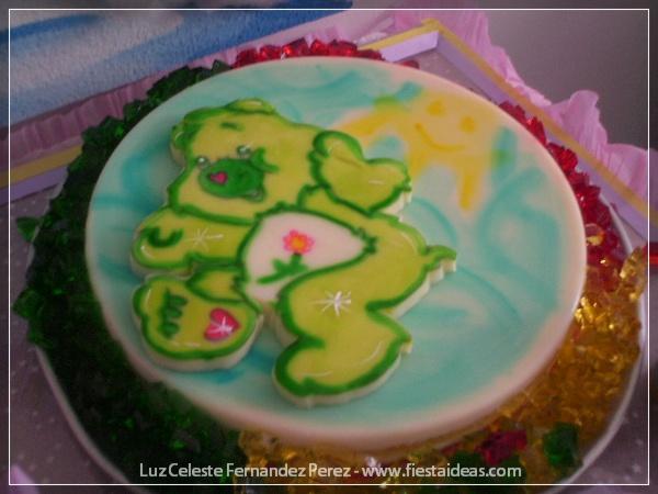 decoraciones_ositos_cariñositos_fiestaideas_b00017