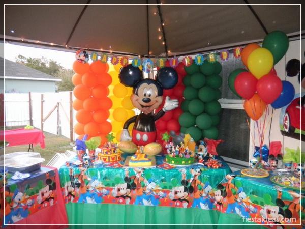 decoracion-fiesta-mickey-mouse-fiestaideasclub_00002