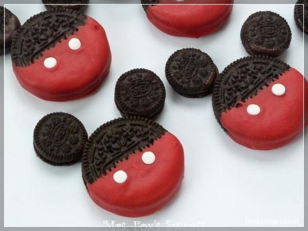 decoracion-fiesta-mickey-mouse-fiestaideasclub_00010
