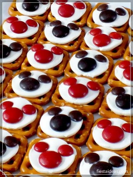 decoracion-fiesta-mickey-mouse-fiestaideasclub_00011