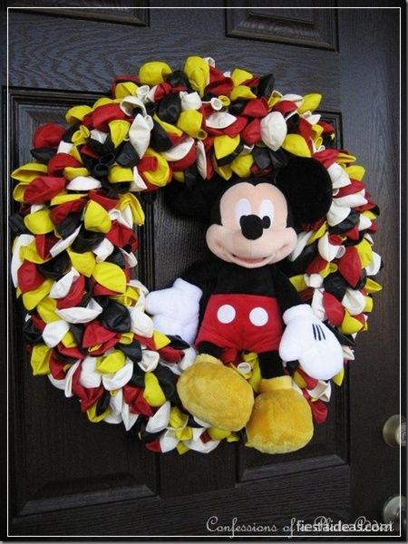 decoracion-fiesta-mickey-mouse-fiestaideasclub_00028
