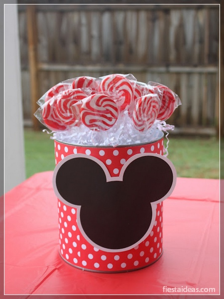 decoracion-fiesta-mickey-mouse-fiestaideasclub_00031