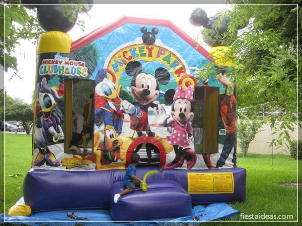 decoracion-fiesta-mickey-mouse-fiestaideasclub_00036