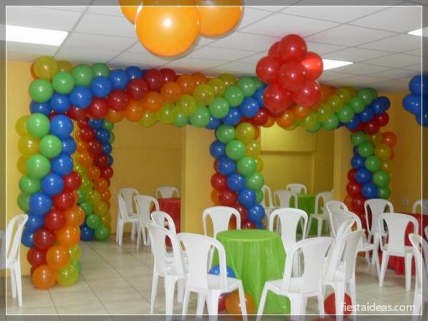 decoracion-fiesta-mickey-mouse-fiestaideasclub_00045