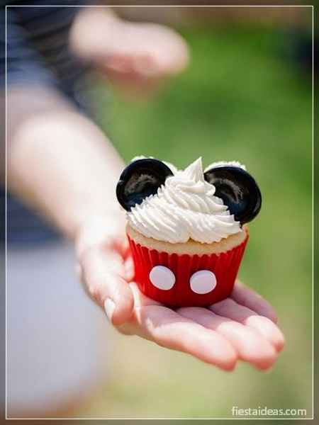 decoracion-fiesta-mickey-mouse-fiestaideasclub_00051