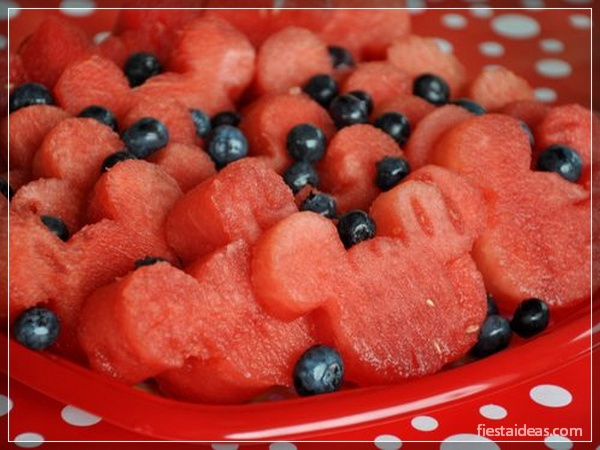 decoracion-fiesta-mickey-mouse-fiestaideasclub_bocaditos_00005