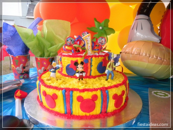 decoracion-fiesta-mickey-mouse-fiestaideasclub_tortas_00006