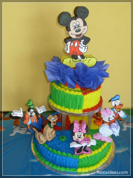 decoracion-fiesta-mickey-mouse-fiestaideasclub_tortas_00044