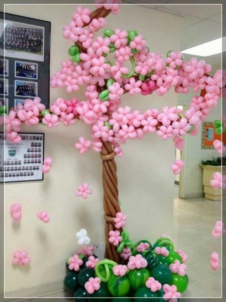 decoracion_flores_de_globos_fiestaideasclub_00013