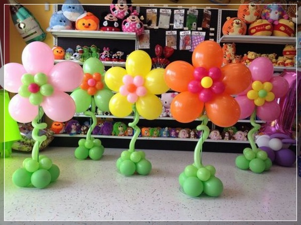 decoracion_flores_de_globos_fiestaideasclub_00026