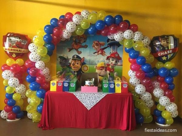 decoracion_Paw_Patrol_Patrulla_de_Cachorros_fiestaideasclub_00002
