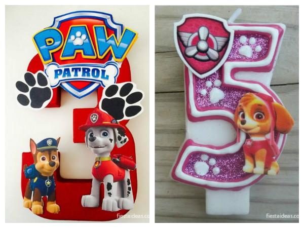 decoracion_Paw_Patrol_Patrulla_de_Cachorros_fiestaideasclub_00037