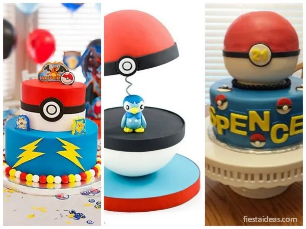 pokemon_go_decoracion_fiestaideasclub_00001