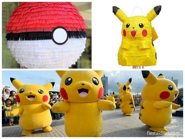 pokemon_go_decoracion_fiestaideasclub_00004