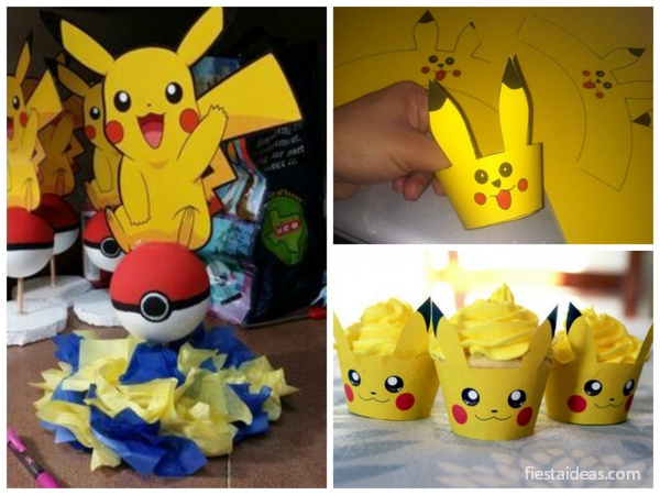 pokemon_go_decoracion_fiestaideasclub_00006