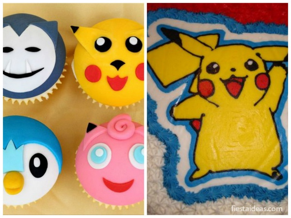 pokemon_go_decoracion_fiestaideasclub_00009
